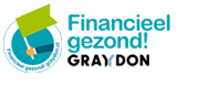 Begra Trading BV is financieel gezond