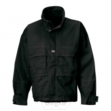 BATTLE Jacket 990 Black - Helly Hansen -