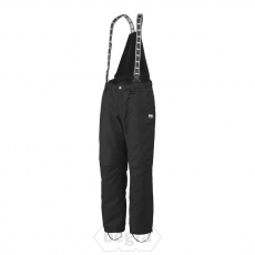 BERG Pant  990 Black - Helly Hansen - S