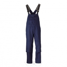 DEVON Bib 580 Navy - Helly Hansen - 44