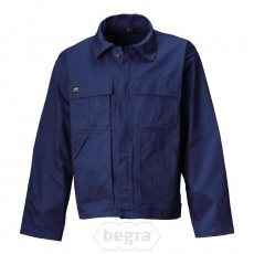 DEVON Jacket 580 Navy - Helly Hansen - S