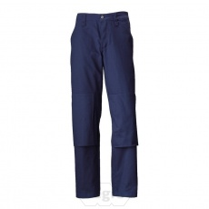 DEVON Pant 580 Navy - Helly Hansen - 44
