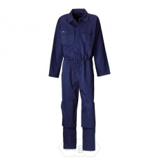 DEVON Suit 580 Navy - Helly Hansen - 44