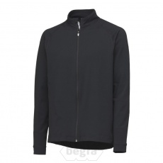 DIGBY Jacket 990 Black - Helly Hansen -