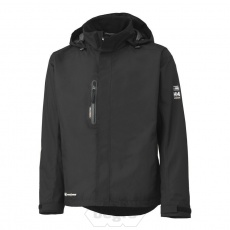 HAAG Jacket 990 Black - Helly Hansen - S