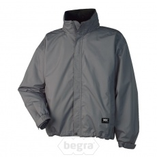 HANNOVER Jacket  940 Grey - Helly Hansen