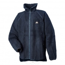 LAUSANNE Jacket  590 Navy - Helly Hansen