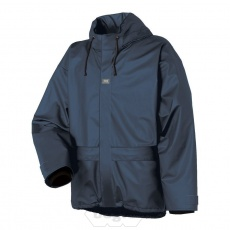 RANA Jacket  590 Navy - Helly Hansen - S
