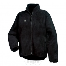 RED LAKE Zip In Jacket 990 Black - Helly