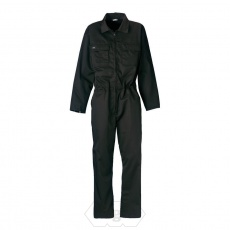 RUGBY Suit 990 Black - Helly Hansen - 44