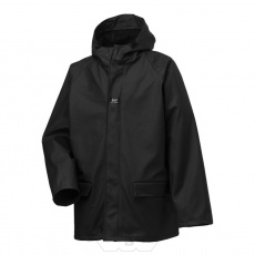 SANDE Jacket 990 Black - Helly Hansen -