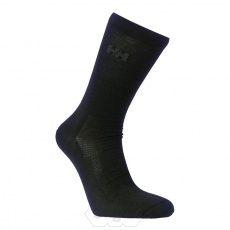 SOCKS Light 990 Black - Helly Hansen - 3