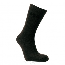 SOCKS Medium 990 Black - Helly Hansen -