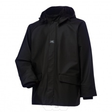 SON Jacket 990 Black - Helly Hansen - S