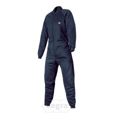 SPIEZ Suit 590 Navy - Helly Hansen - S