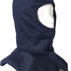 ST. GALLEN Balaclava 590 Navy - Helly Ha