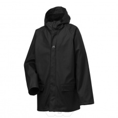 STAMSUND Jacket 990 Black - Helly Hansen