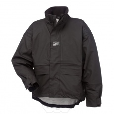 VIK Jacket  990 Black - Helly Hansen - S