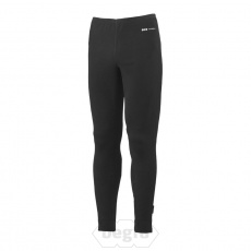 WHITE ROCK Microfleece Pant 990 Black -